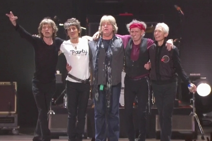 Rolling_stones_one_more_shot_3